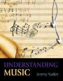 Understanding Music Plus MySearchLab with eText -- Access Card Package (7th Edition)