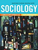 Sociology: A Down-to-Earth Approach, Sixth Canadian Edition Plus MySocLab with Pearson eText...