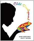 Child Development: A Cultural Approach (Paperback)