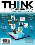 THINK Communication (3rd Edition)