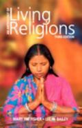 Anthology of Living Religions Plus Mysearchlab