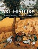 Art History Plus NEW MyArtsLab with eText -- Access Card Package (5th Edition)