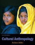 Cultural Anthropology Plus NEW MyAnthroLab with  eText -- Access Card Package (7th Edition)