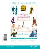 Life Span Development: A Topical Approach, Books a la Carte Edition (2nd Edition)