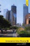 Contemporary Urban Planning plus MySearchLab with eText -- Access Card Package (10th Edition)