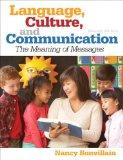 Language, Culture, and Communication Plus MySearchLab with eText -- Access Card Package (7th...
