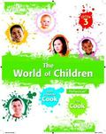 The World of Children Plus NEW MyPsychLab with eText -- Access Card Package (3rd Edition)