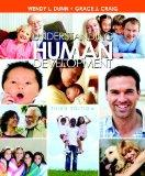 Understanding Human Development Plus NEW MyDevelopmentLab with eText -- Access Card Package ...