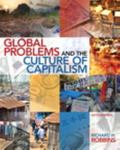 Global Problems and the Culture of Capitalism Plus MySearchLab with eText -- Access Card Pac...