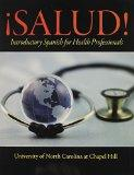 Salud!: Introductory Spanish for Health Professionals Plus MySpanishLab with eText (multi-se...