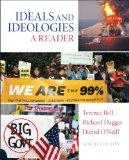 Ideals and Ideologies: A Reader Plus MySearchLab with Pearson eText -- Access Card Package (...