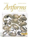 Prebles' Artforms (11th Edition)