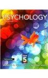 Psychology: An Exploration with DSM-5 Update Plus NEW MyPsychLab with Pearson eText -- Acces...