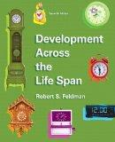 Development Across the Life Span Plus NEW MyPsychLab with eText -- Access Card Package (7th ...