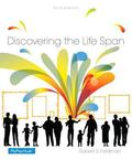 Discovering the Life Span (3rd Edition)