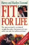 Fit for Life (Pathway)