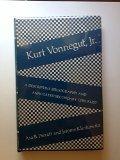 Kurt Vonnegut, Jr.: A Descriptive Bibliography and Annotated Secondary Checklist,
