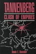 Tannenberg Clash of Empires