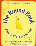 Round Book