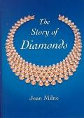 Story of Diamonds