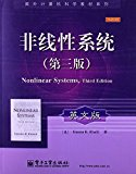 Nonlinear Systems, 3rd ed.