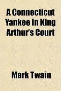 A Connecticut Yankee in King Arthur's Court (1917)