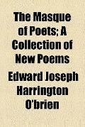 The Masque of Poets