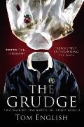 Grudge : Two Nations, One Match, No Holds Barred
