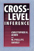 Cross-Level Inference
