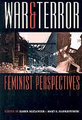 War and Terror - Feminist Perspectives