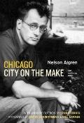 Chicago : City on the Make