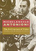 Architecture of Vision Writings and Interviews on Cinema