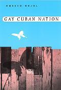 Gay Cuban Nation