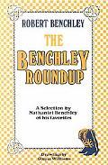 Benchley Roundup