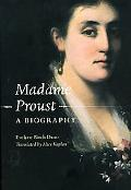 Madame Proust A Biography