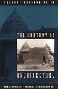 Anatomy of Architecture Ontology and Metaphor in Batammaliba Architectural Expression
