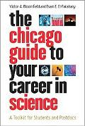 Chicago Guide to Your Career in Science