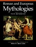 Roman and European Mythologies