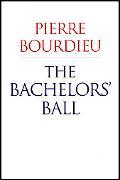 Bachelors' Ball