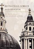 Reconciling Science and Religion The Debate in Early-Twentieth-Century Britain