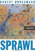 Sprawl A Compact History