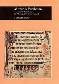 Mirror in Parchment The Luttrell Psalter and the Making of a Medieval England