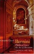 Bernini Flights of Love, the Art of Devotion