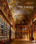 Library : A World History