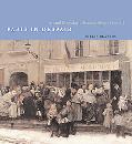 Paris in Despair Art and Everyday Life Under Siege (1870-71)