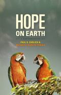 Hope on Earth : A Conversation