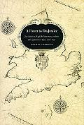 Power to Do Justice Jurisdiction, English Literature, and the Rise of Common Law, 1509-1625
