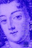 Selected Letters, Orations, and Rhetorical Dialogues (The Other Voice in Early Modern Europe)