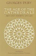 Age of the Cathedrals Art and Society 980-1420