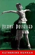 Island Possessed